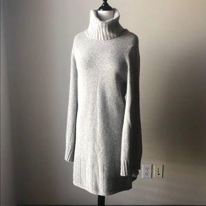 alice + olivia Designer Sweater Dress